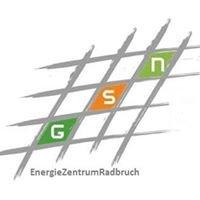 GSN - Energie Zentrum Radbruch