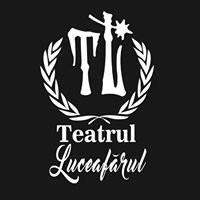 """Teatrul  """"Luceafarul"""""""