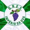 G.R.E.S Império da Uva