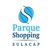 Parque Shopping Sulacap