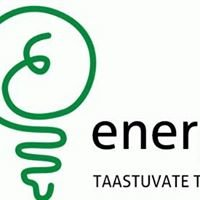 Energiaklass