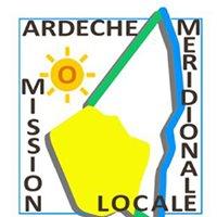 Mission Locale Ardèche Méridionale
