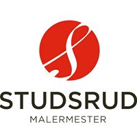 Malermester Studsrud As
