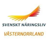 Svenskt Näringsliv Västernorrland