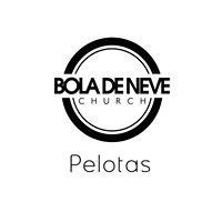 Bola De Neve Pelotas