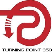 Turning Point 360