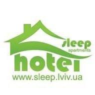 SleepHotel Lviv