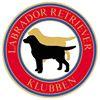 Labrador retrieverklubben Sverige