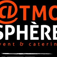 Atmosphère Lux event & catering