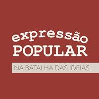 Editora e Livraria Expressão Popular