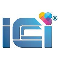 ICI București - Institutul Național de Cercetare-Dezvoltare în Informatică