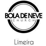 BOLA DE NEVE LIMEIRA