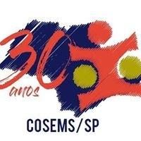 COSEMS SP