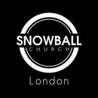 Snowball Church London