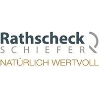 Rathscheck Schiefer und Dach-Systeme