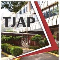 Tribunal de Justiça do Estado do Amapá