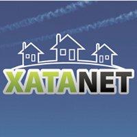 ХатаNET - кращий інтернет Переяслава.