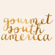 Gourmet South America