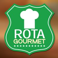 Rota Gourmet Festival