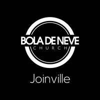 Bola De Neve Joinville