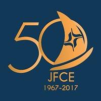 Justiça Federal no Ceará (JFCE)