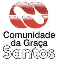 Comunidade da Graça Santos