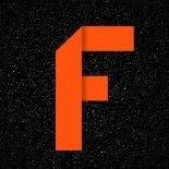 Fortress Social Branding