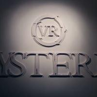 Mysteria VR