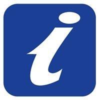 Туристическая компания Smolensk Travel