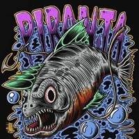 Piranja Productions - Rock'n Tease