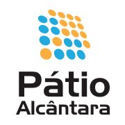 Pátio Alcântara Oficial