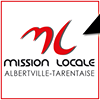 Mission Locale Jeunes Albertville Tarentaise