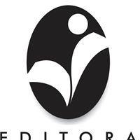 Editora Insular