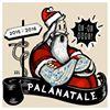 Palanatale
