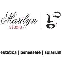 Marilyn Studio Venezia