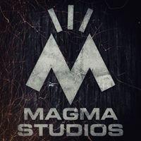 Magma Studios