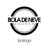 Bola de Neve Church Ipatinga
