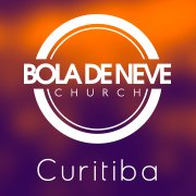 Bola de Neve Curitiba