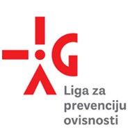 Liga Prevencija Split