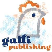 Galli Publishing
