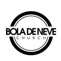Bola de Neve Church Cabo Frio