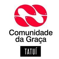 Comunidade da Graça em Tatuí