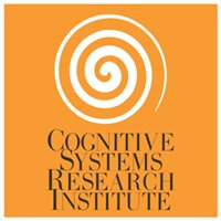 Cognitive Systems Research Institute (CSRI)