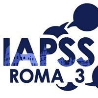 IAPSS Roma3