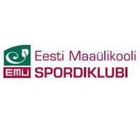 Eesti Maaülikooli Spordiklubi