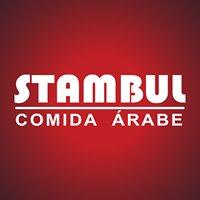 Restaurante Stambul