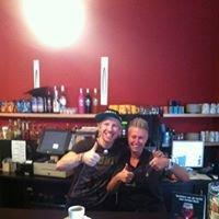 Avans Grand Café 's-Hertogenbosch