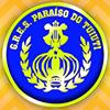 G.R.E.S. Paraíso do Tuiuti