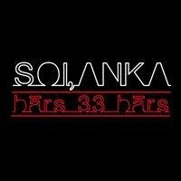 Solanka 33