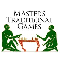 Masters Traditional Games